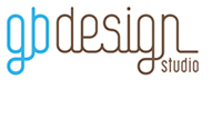 GB Design studio | Dépliant corporatif