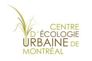 Centre d'écologie urbaine de Montréal