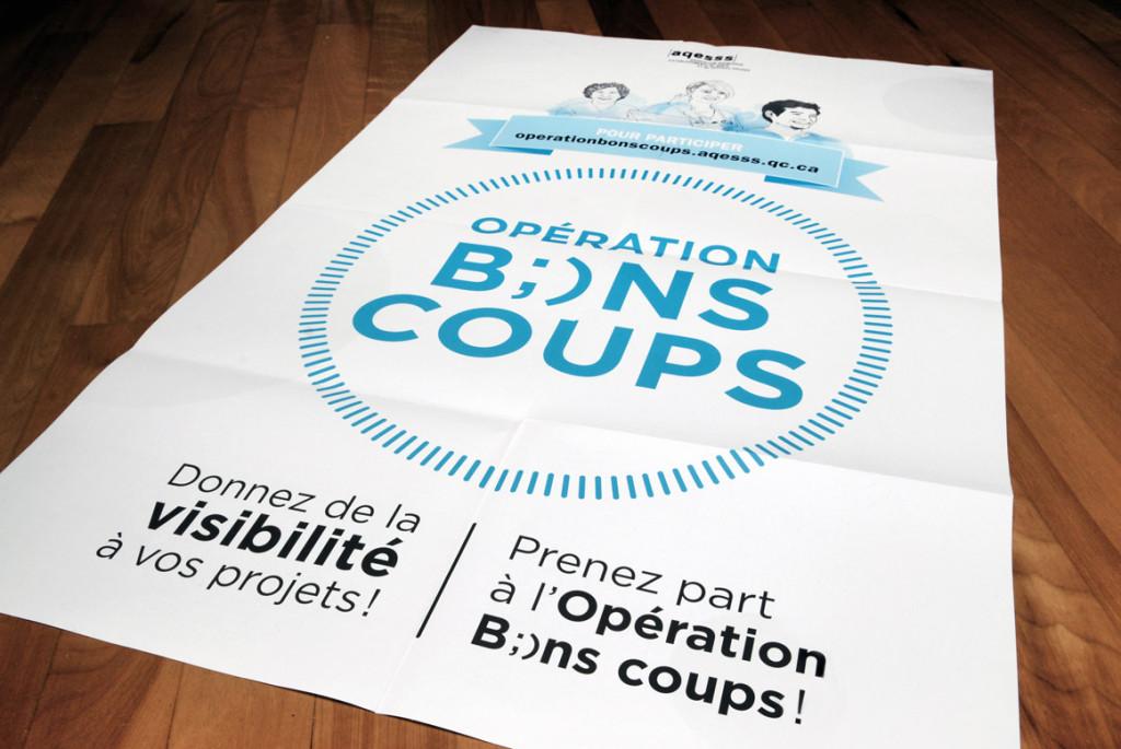 Documents Opération Bons Coups