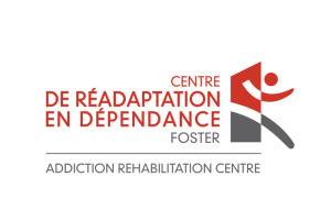 CRD Foster