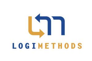 Logimethods – Branding