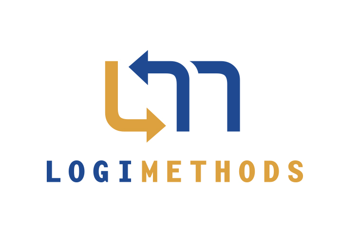 Logimethods – Branding