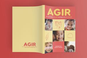 Rapport du comité-conseil AGIR